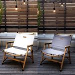 folding_chair_image05-2