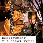 EN_solar_garden_image1