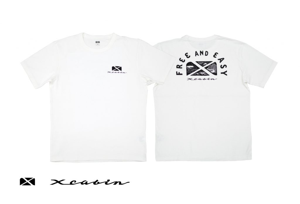 Original T-shirt B